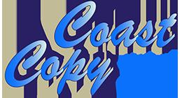 Coast Copy Sytems - Kelowna, Vernon, Penticton Ink toner refill service