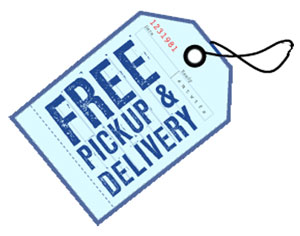 free-pick-up-delivery-service-york-pa