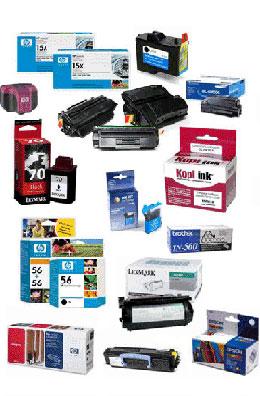 local-recycle-ink-toner-cartridges-kelowna